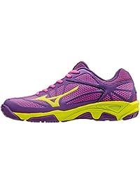 Amazon.co.uk   Girls' Tennis Shoes
