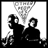 Other People'S Songs Vol.1