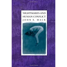 Nightmares and Human Conflict (Psychoanalysis & Culture)