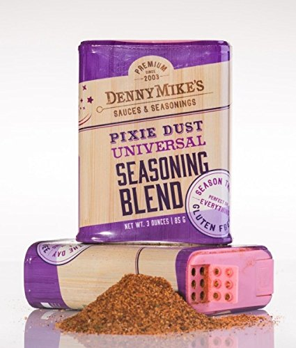 denny-mikes-pixie-dust-universal-seasoning-blend-85g
