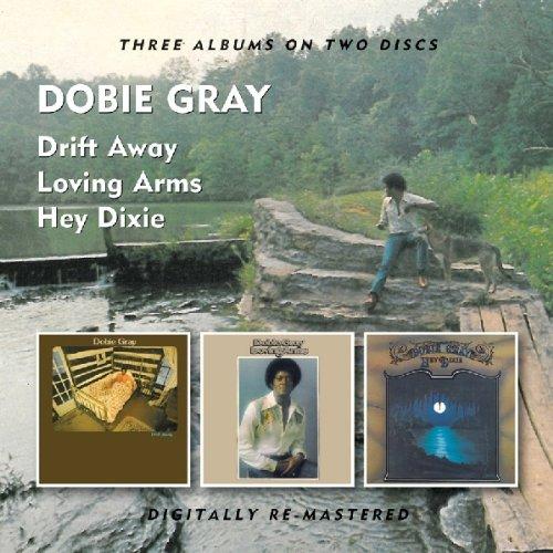 drift-away-loving-arms-hey-dixie-2cd