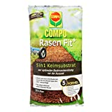 COMPO Rasen Fit+