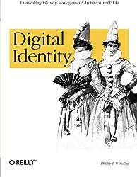Digital Identity.