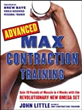 Image de Advanced Max Contraction Training