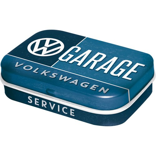 nostalgic-art-81339-pillendose-volkswagen-vw-garage