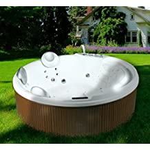 Amazon.it: jacuzzi da esterno