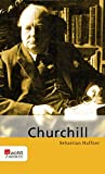 Image de Winston Churchill