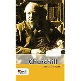 Winston Churchill (E-Book Monographie)