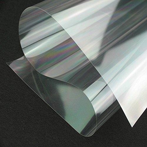 yazi Clear Wallpaper Adhesive Re...