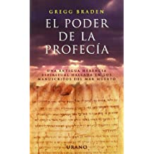 El Poder de la Profecia = The Isaiah Effect (Crecimiento personal)