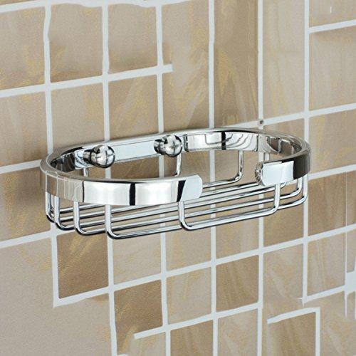 gymnljy-home-racks-oval-soap-soap-box