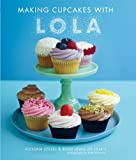 Image de Making Cupcakes with LOLA