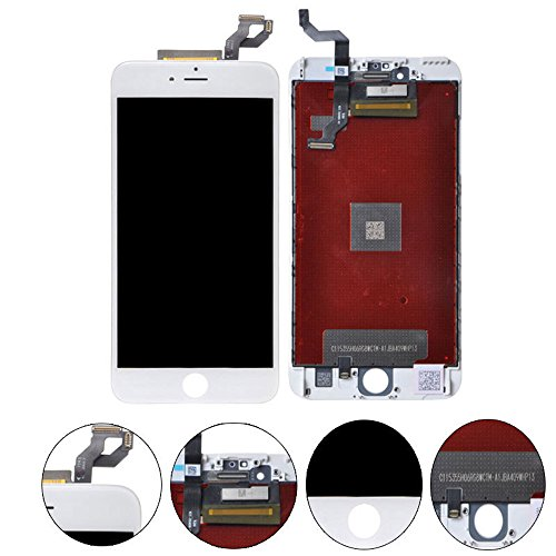 lcd-display-touch-screen-digitizer-assembly-lcd-replacement-screen-with-3d-touch-for-iphone-6s-for-i