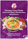Cock Currypaste, Panang, 50 g Packung