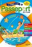 Passeport Du CM2 à la 6e