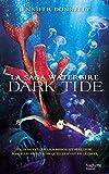 la saga waterfire tome 3 dark tide