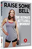 Best Workout Video For Beginners - Raise Some Bell - The Ultimate Kettlebell Workout Review