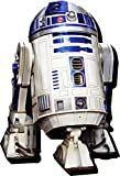 NMR Star Wars R2-D2 Funky Chunky Magnet