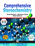 #3: Comprehensive Stereochemistry