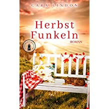 Herbstfunkeln (Cornwall Seasons 1)