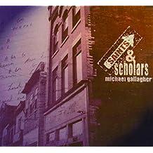 Saints & Scholars