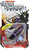 Transformers Prime Deluxe - Airachnid