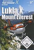Produkt-Bild: Lukla X - Mount Everest