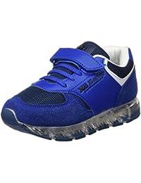 XTI  054632, Chaussures mixte enfant