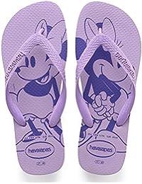 cc590c38263fd2 Amazon.co.uk  Havaianas  Shoes   Bags