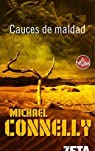 CAUCES DE MALDAD: DETECTIVE HARRY BOCH