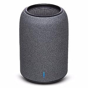 Mejores Altavoces Inalámbricos Bluetooth 2018 Guías de Compras Videojuegos