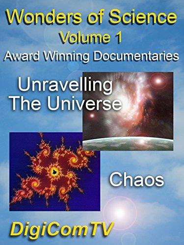 wonders-of-science-volume-1