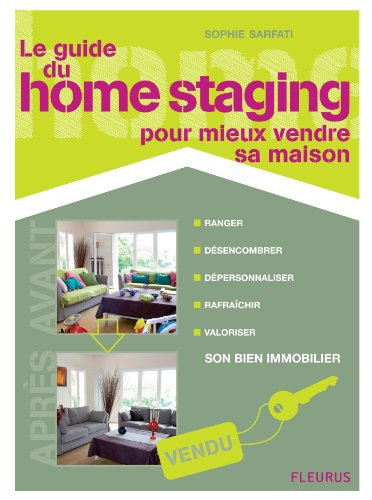 home staging cuisine salle de bain salon r novez prix malin. Black Bedroom Furniture Sets. Home Design Ideas