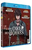 Youth Literature Film 3 : Le pauvre coeur des hommes [Francia] [Blu-ray]