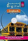 Kauderwelsch digital - Englisch