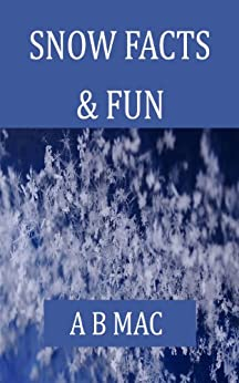 Descargar Libro Snow Facts & Fun De Epub A Mobi