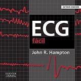 ECG fácil