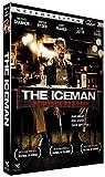 """Afficher """"The Iceman"""""""