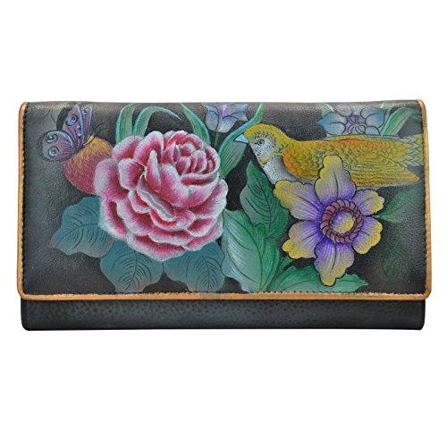anuschka-handgepack-vintage-bouquet-mehrfarbig-1139-vbq