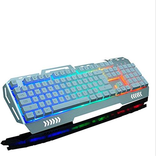 juego-teclado-mecanico-feel-colorful-retroiluminacion-con-respiracion-luz-metal-panel-blanco-blanco