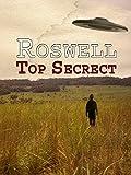 Roswell Top Secret [OV]