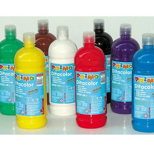 morocolor-primo-fingerfarbe-violett-1000-ml