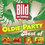 BamS Oldie Party - Best of (exklusiv bei Amazon.de)