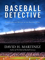 Baseball Detective: Unraveling the Mystery of the Batting Order