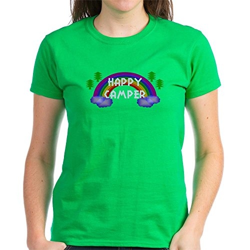 cafepress-happy-camper-womens-dark-t-shirt-womens-dark-t-shirt