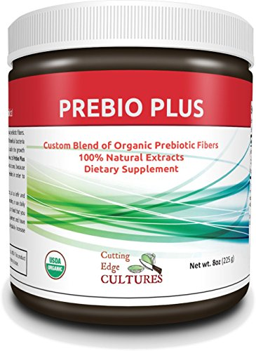 cutting-edge-cultures-prebio-plus-prebiotic-fiber-powder-best-custom-blend-of-organic-prebiotic-fibe