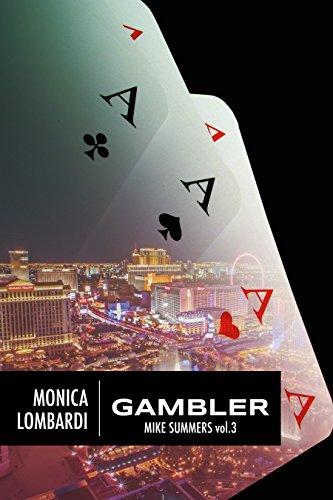 Gambler (Mike Summers Vol. 3)
