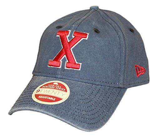 (Cuban X Giants New Era 9Twenty Negro League