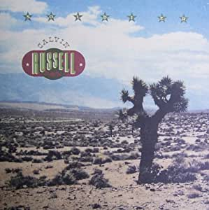 Soldier [Vinyl LP] [Schallplatte]