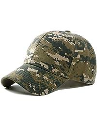 Amazon.it  Berretto Militare - 4121319031  Abbigliamento aac701f2d75d